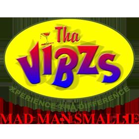 The Vibzs